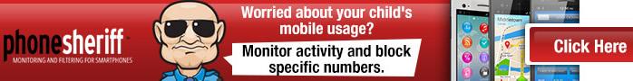 phonesheriff download