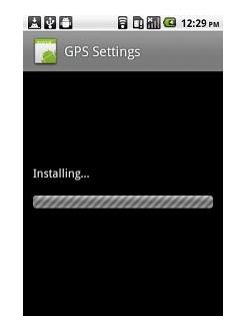 install spy app